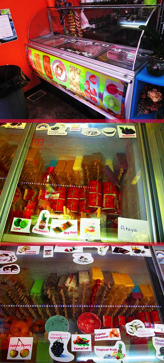 6. popsicles_sept12-17.jpg