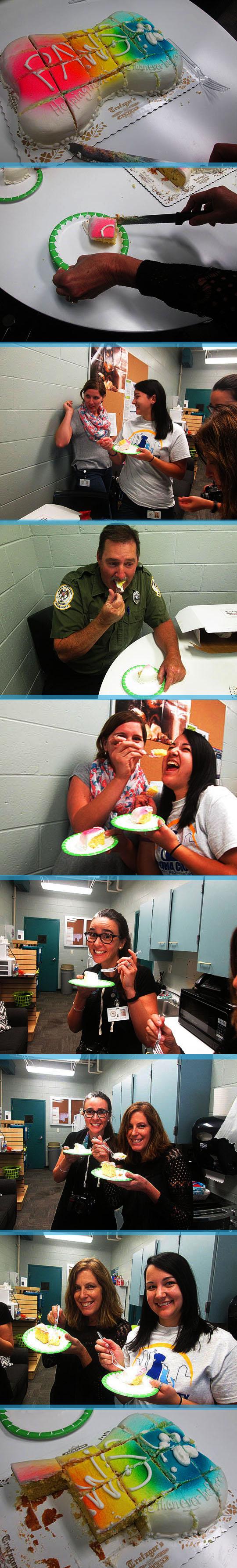 12. eatingcake_sept13-17.jpg