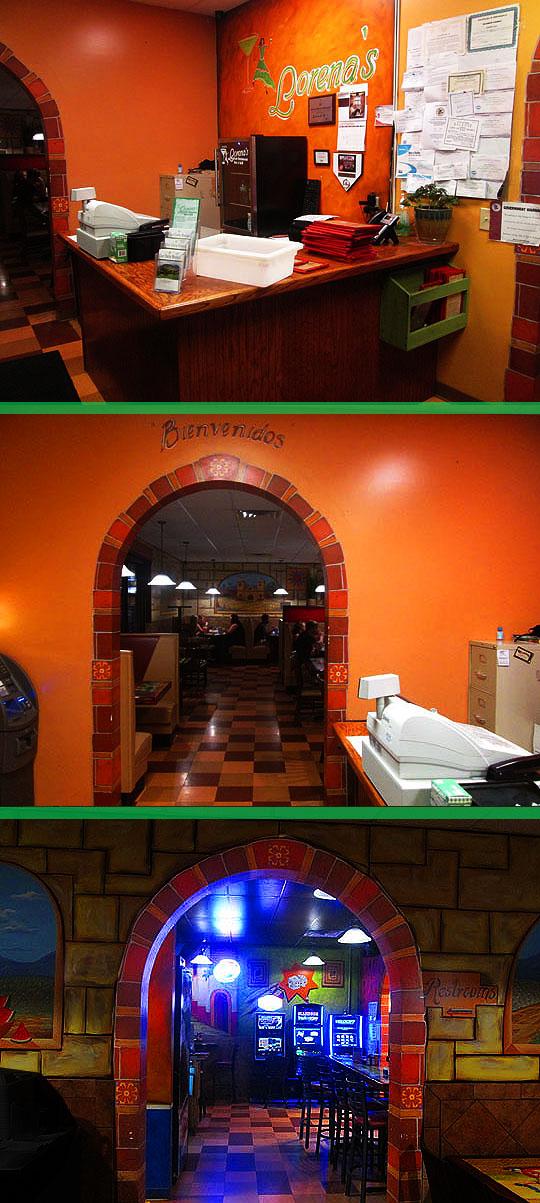 3. foyerrooms_sept18-17.jpg