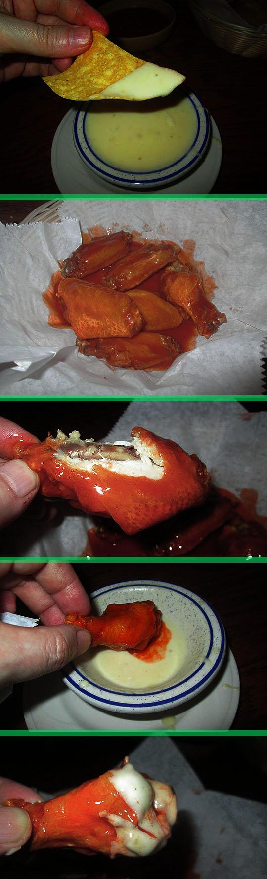 7. appetizers_sept18-17.jpg