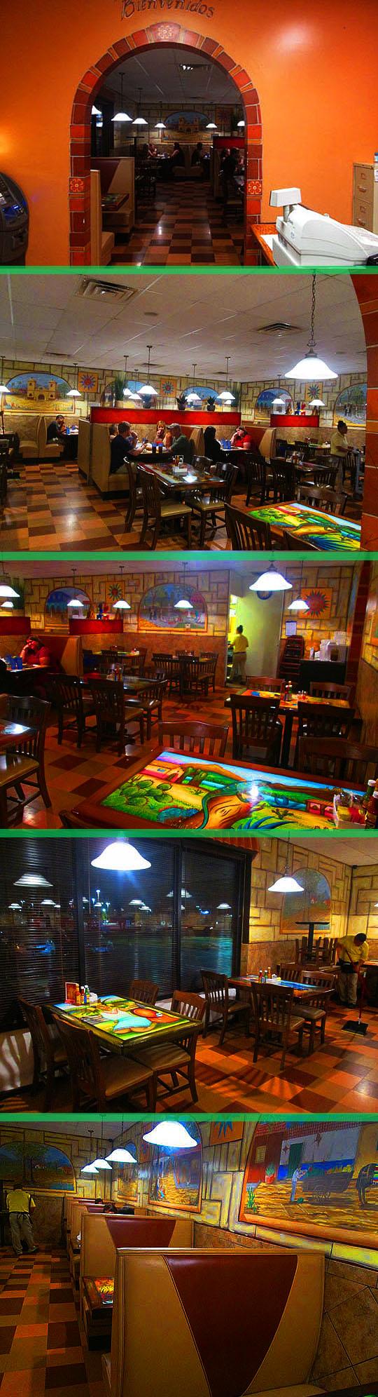 11. diningroom_sept18-17.jpg