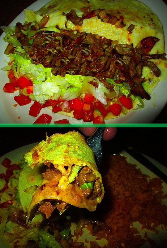 15. eating_sept18-17.jpg