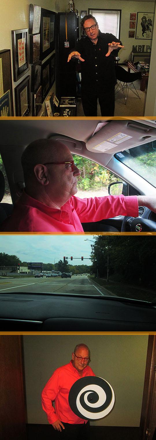 3. driving_sept20-17.jpg