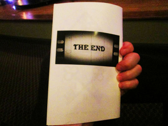 19. theend_sept25-17.jpg