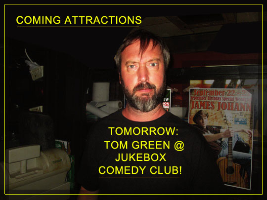 3. tomgreenca_oct1-17.jpg