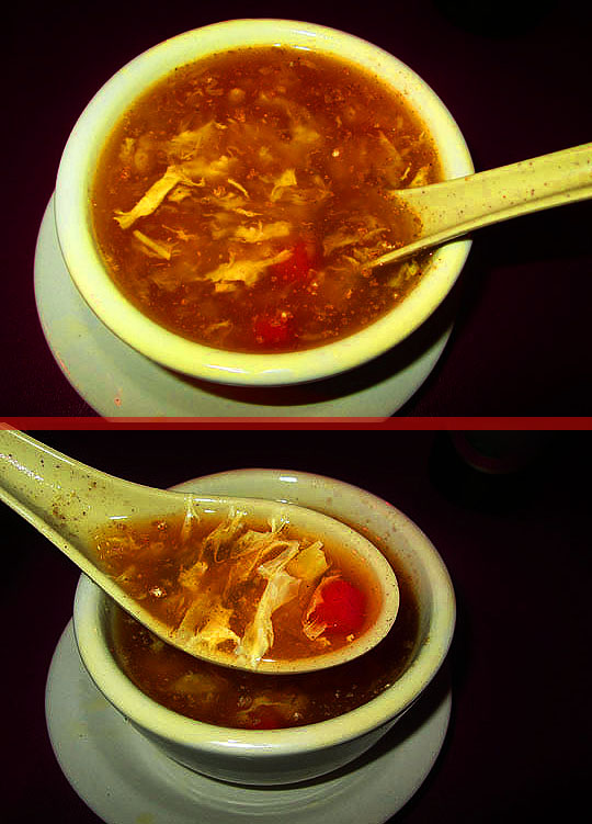10. eggdropsoup_oct9-17.jpg