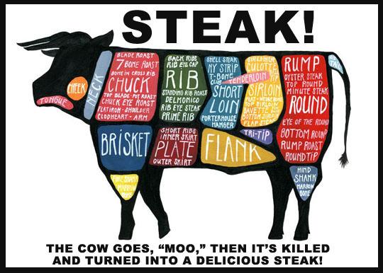 17. steak_oct10-17.jpg