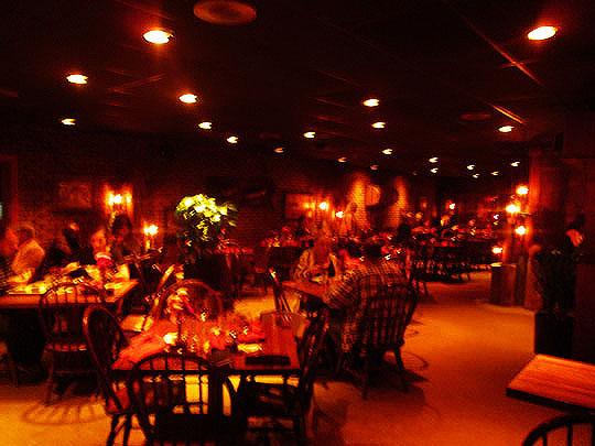 7. diningroom_oct17-17.jpg