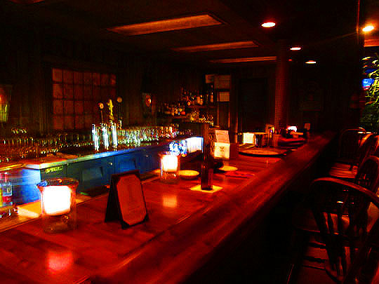 8. backatthebar_oct17-17.jpg