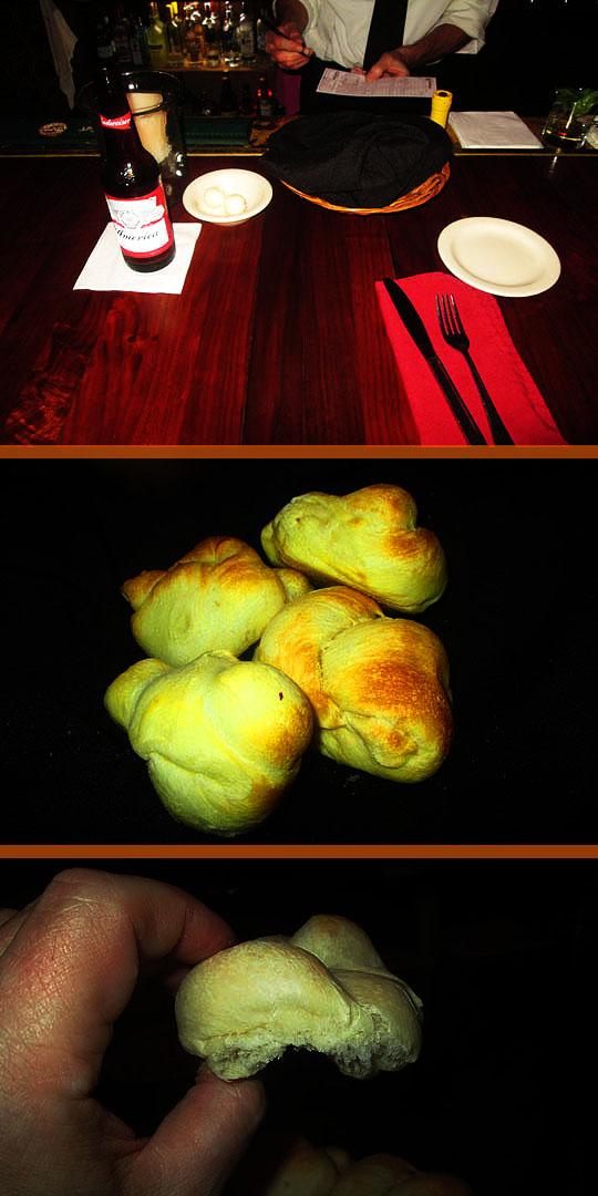 9. dinnerrolls_oct17-17.jpg