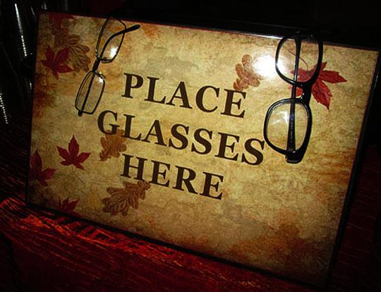 7. glasses_oct20-17.jpg