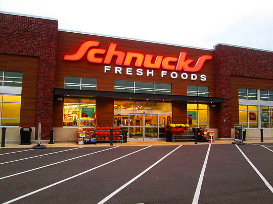 3. schnucks_oct24-17.jpg
