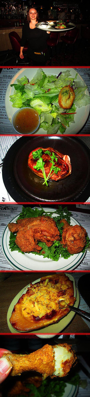 10. dinnertwo_oct30-17.jpg