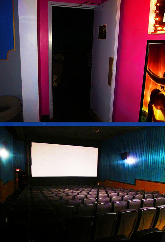 11. theatre_nov1-17.jpg