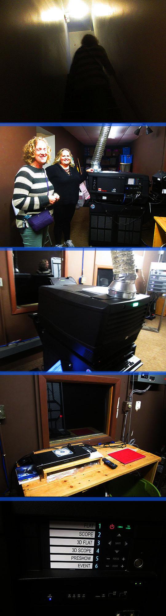 13. projectionroom_nov1-17.jpg