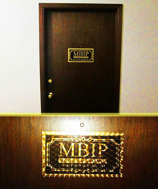 2. doormbip_nov2-11.jpg