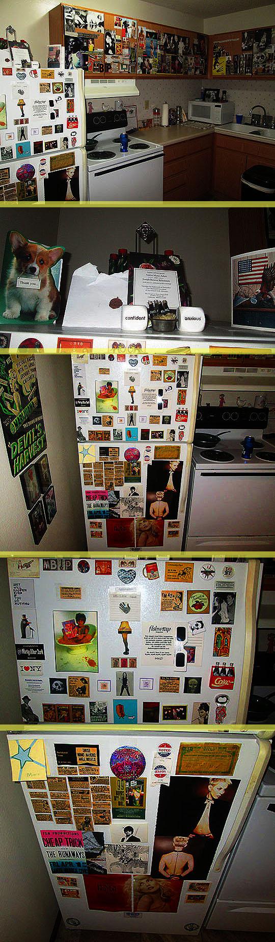 7. kitchenfirdge_nov2-17.jpg