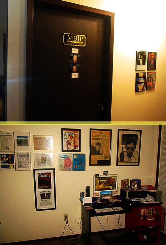 9. bedroom_nov2-17.jpg