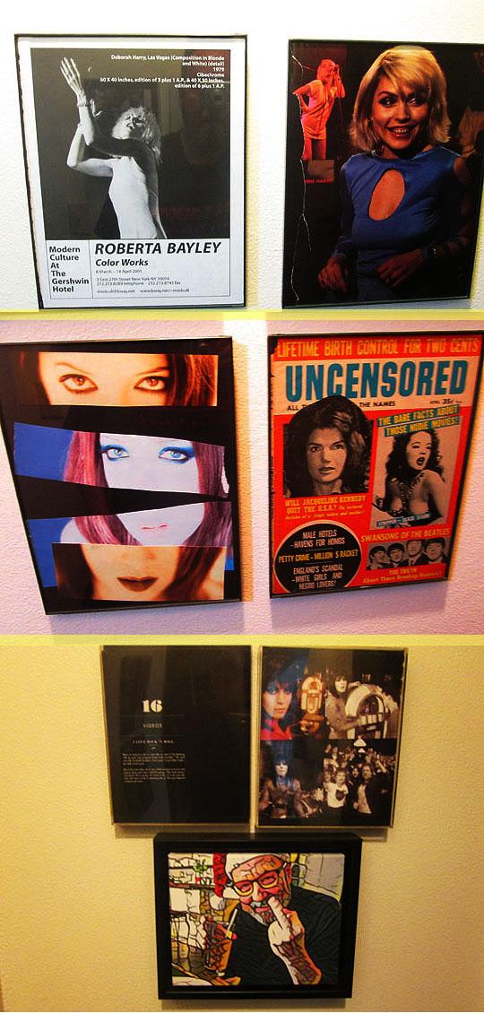 10. hallwaypictures_nov2-17.jpg