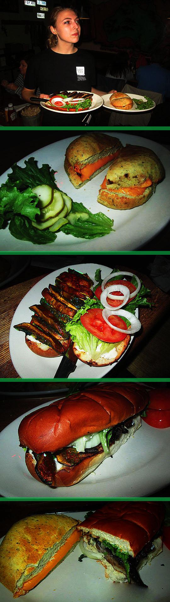 11. sandwiches_nov6-17.jpg