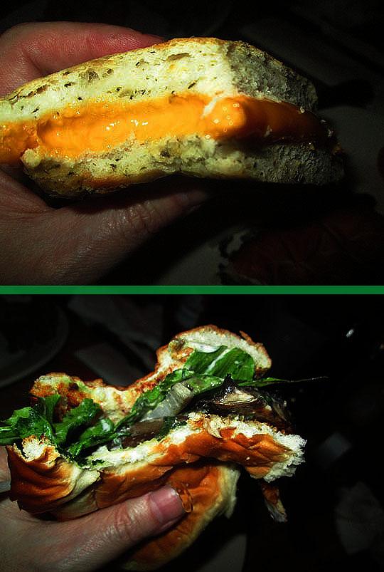13. sandwiches_nov6-17.jpg