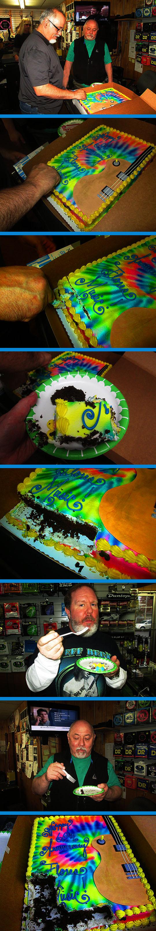 6. eatingcake_nov8-17.jpg