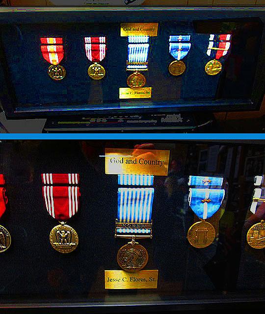 16. medals_nov8-17.jpg