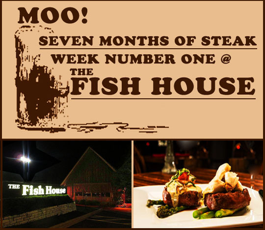 16. fishhouse_nov11-17.jpg