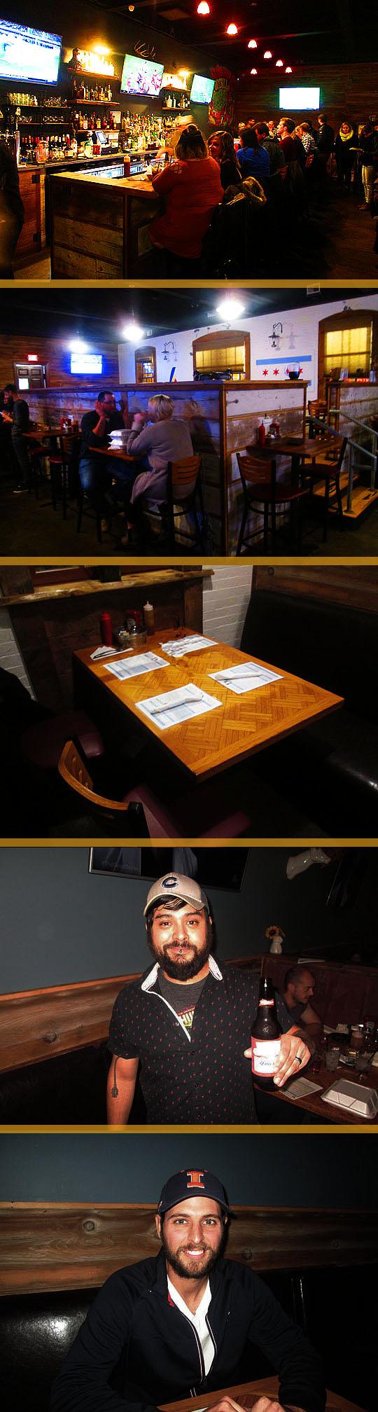 4. table_nov13-17.jpg