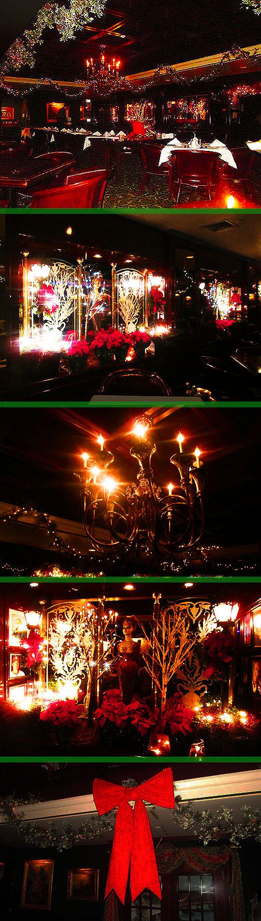 3. diningroom_nov14-17.jpg