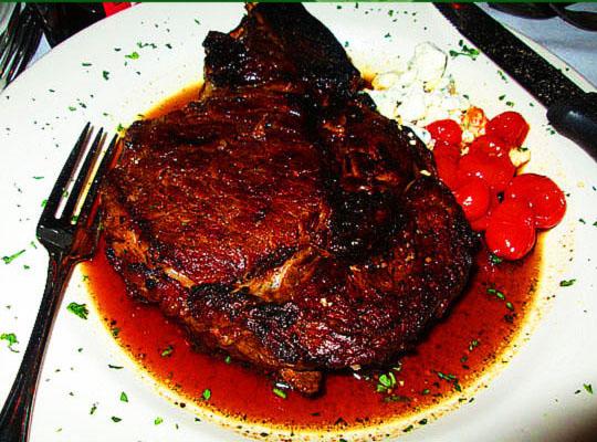 15. steakrating_nov14-17.jpg