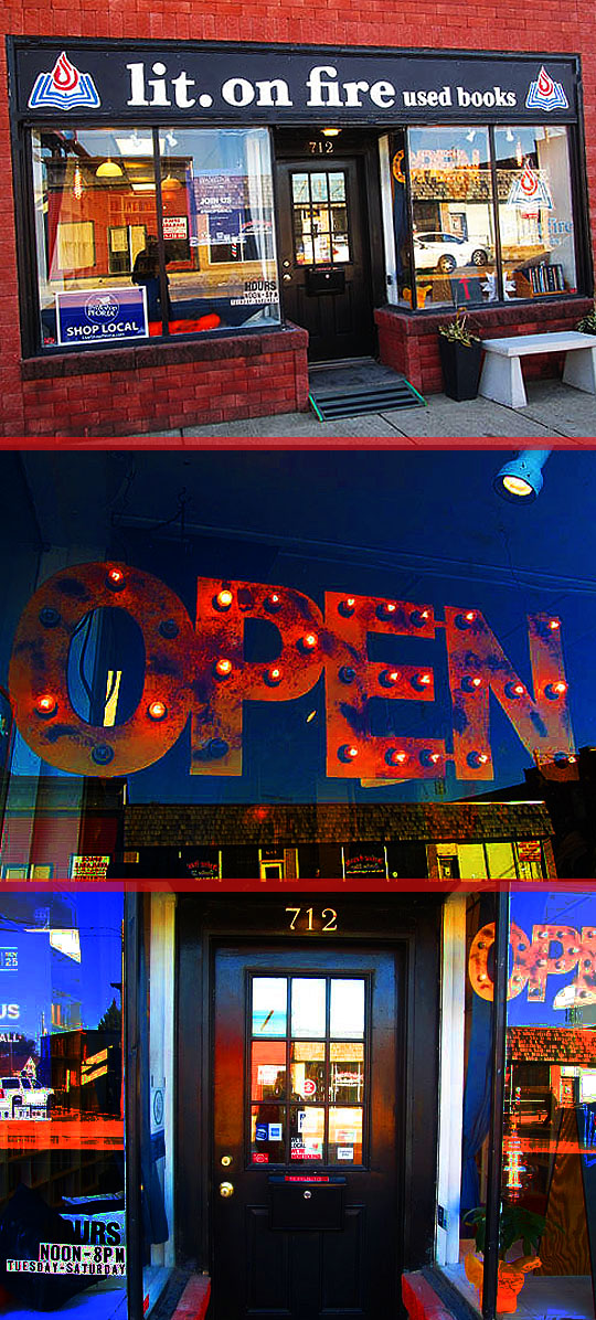 2. storefrontdoor_nov15-17.jpg