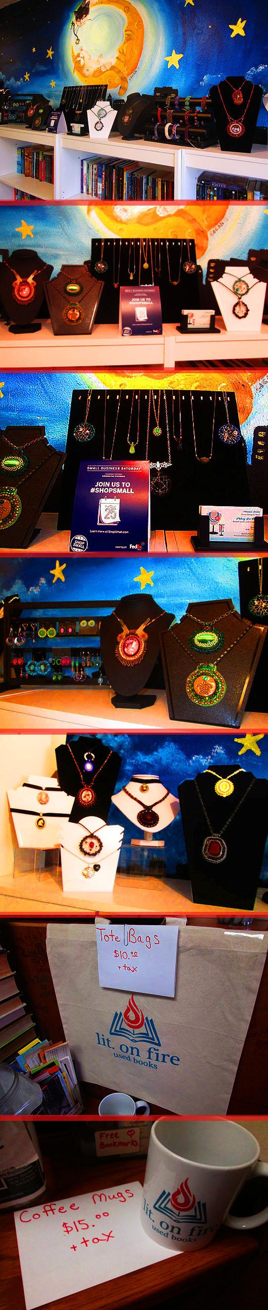 4. jewelry_nov15-17.jpg