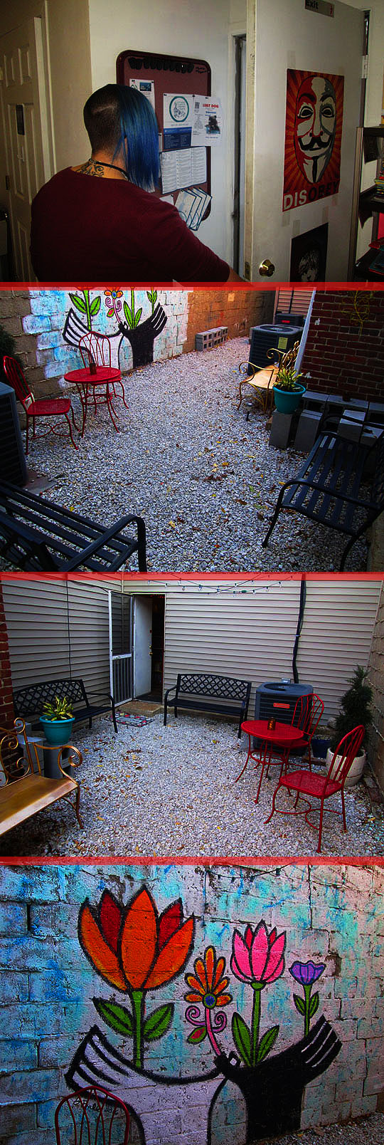 6. patio_nov15-17.jpg