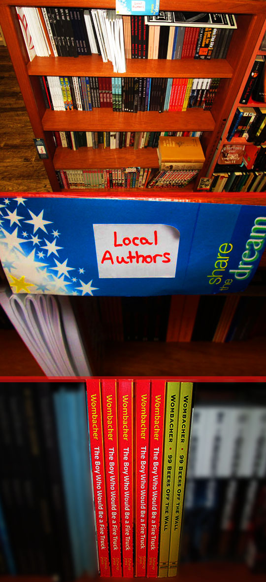 11. localauthors_nov15-17.jpg