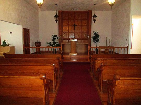 2. chapel_nov20-17.jpg