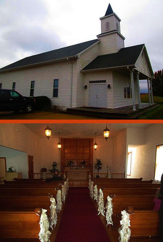 4. chapel.jpg