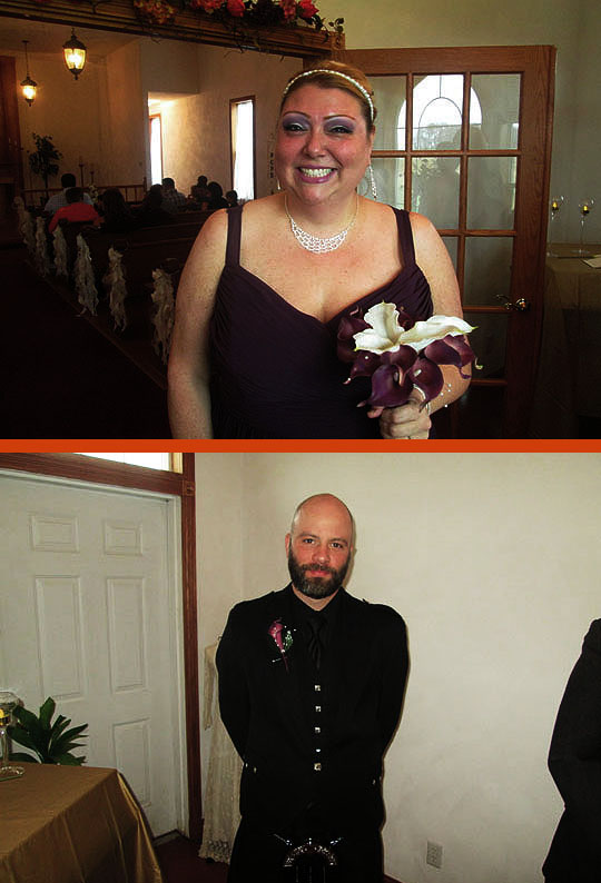 6. bridesmaidbestman_nov20-17.jpg
