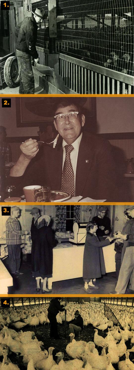 2b. 1940-RobertYordy-1950-1980_nov22-17.jpg