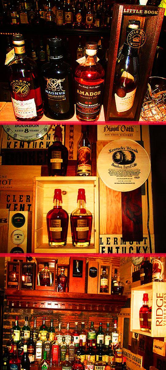 6. whiskey_nov28-17.jpg