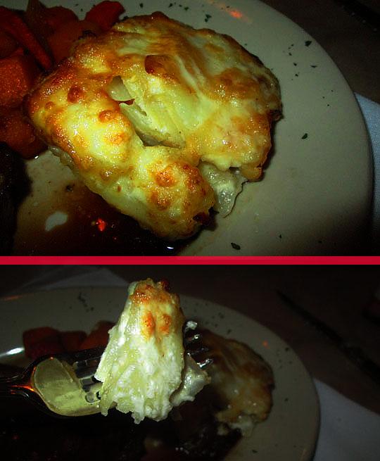 15. potatoes_nov28-17.jpg