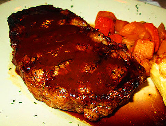 16. steaka1_nov28-17.jpg