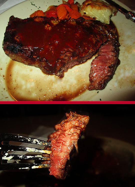 17. steakbite_nov28-17.jpg