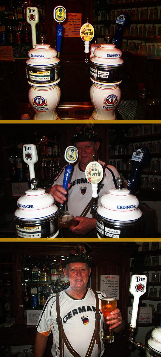 9. beer_nov29-17.jpg