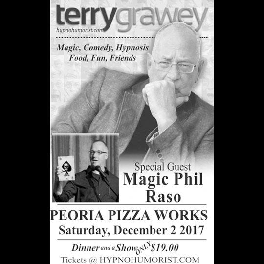 18. pizzaworks-dec1-17.jpg