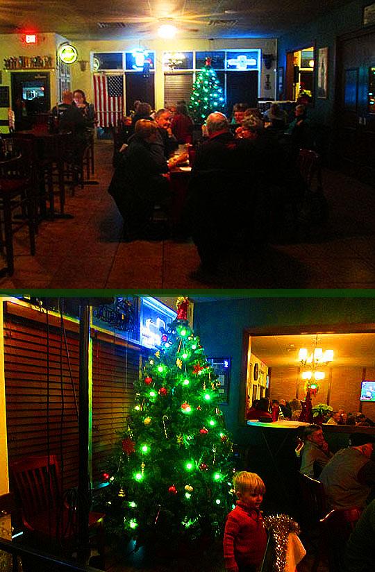 7. diningroomtree_12-4-17.jpg