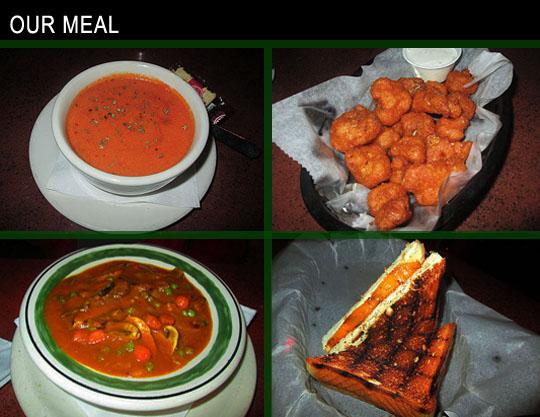 15. meal_12-14-17.jpg