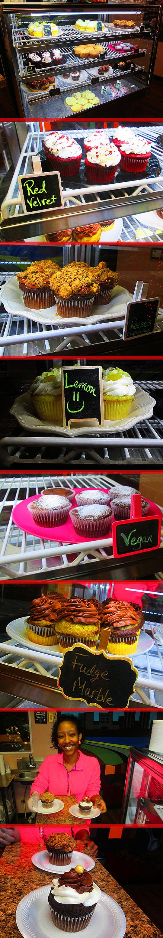 10. cupcakes_12-5-17.jpg