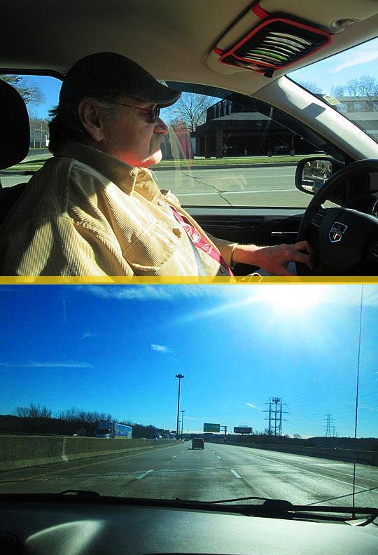 4.a driving_12-6-17.jpg