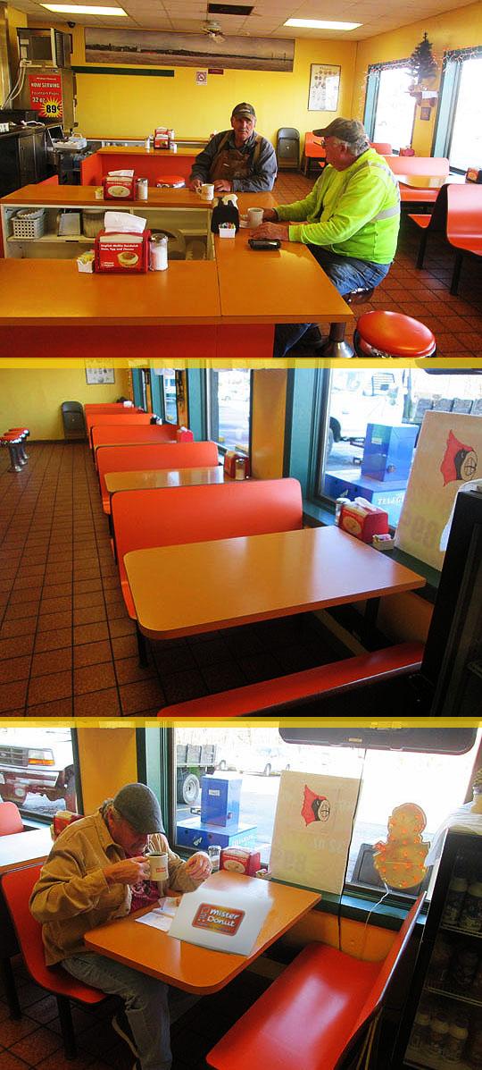 9. booth_12-6-17.jpg